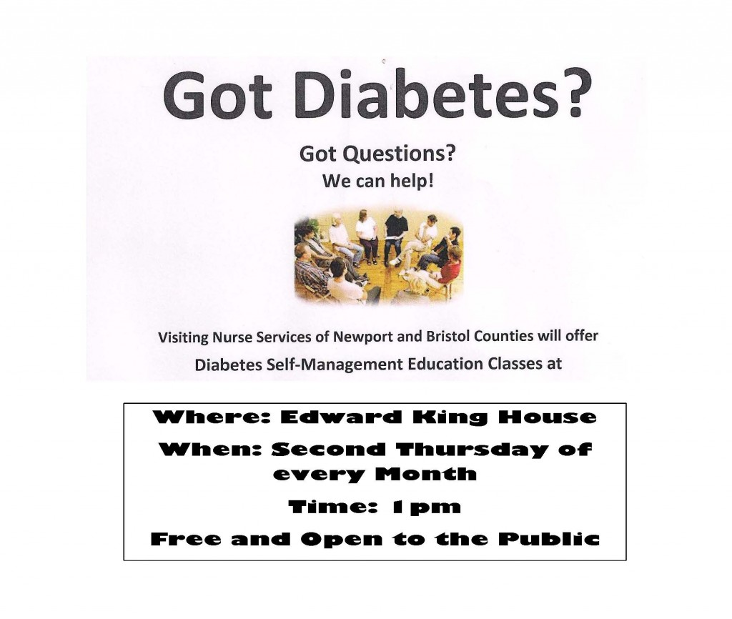 Diabetes-Support-Group-1024x866