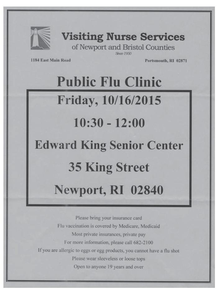 flu cinic_Page_06