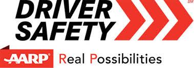 AARP Safe Driver
