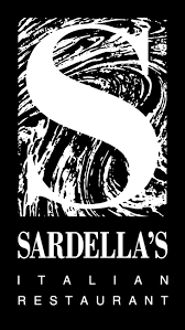 Sardellas