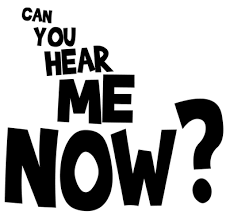can-you-hear-me-now