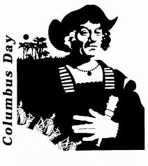 columbus-day-2016