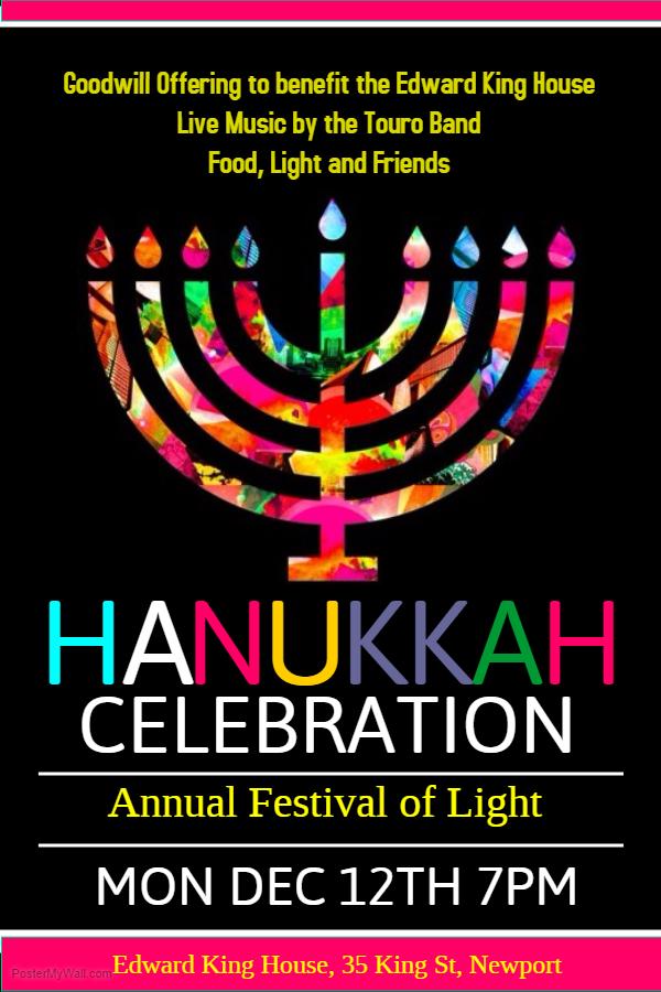 copy-of-hanukkah