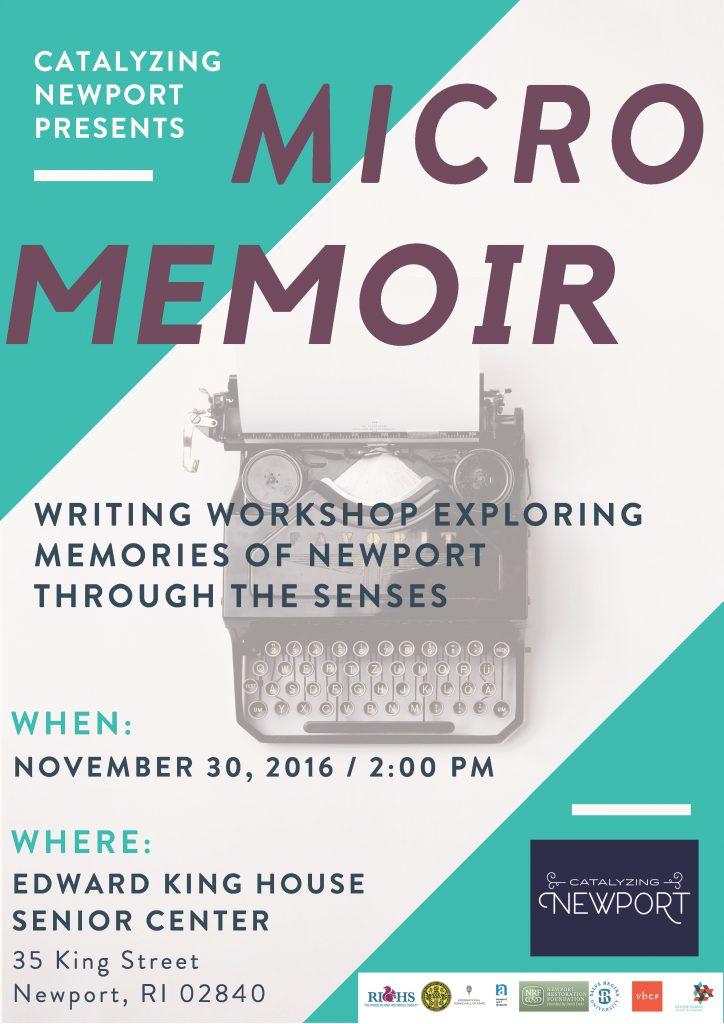 micro-memoir-poster-edwardkinghouse
