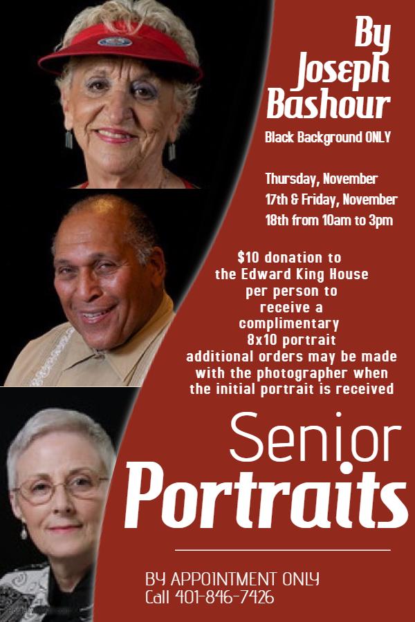 senior-portraits