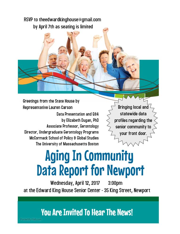 community event report Community fishing program bulletin report fishing  free loaner rods and bait available at both events a fishing license is not required during the event .
