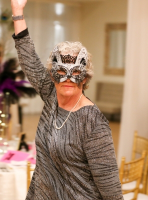 KingMaskBall18-290 (2)