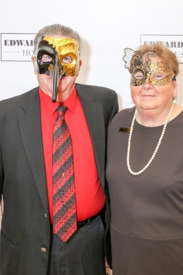 KingMaskBall18-32 (2)